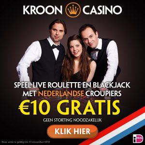kroon-actie-gokkasten-en-casino